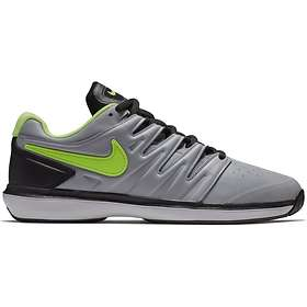 Nike Air Zoom Prestige Leather (Herre)