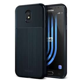 Verus Single Fit for Samsung Galaxy J5 2017