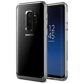 Verus Crystal Bumper for Samsung Galaxy S9 Plus