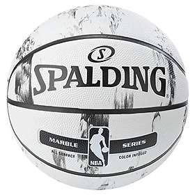 Spalding NBA Marble