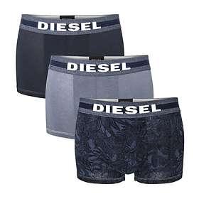 Diesel Umbx-Damien Boxer 3-Pack