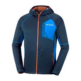 Columbia Triple Canyon Hooded Jacket (Uomo)