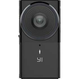 Xiaomi Yi VR 360