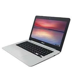 Asus Chromebook C301SA-FC036