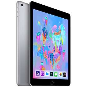 "Apple iPad 9.7"" 32GB (6th Generation)"
