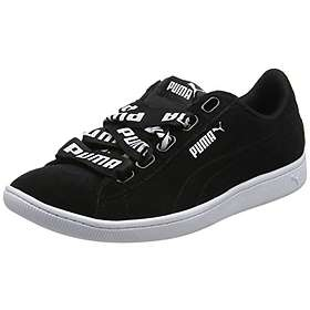 8e410716f26 Find the best price on Reebok Royal Glide (Women s)