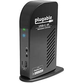 Find the best price on Asus USB 3.0 HZ-3A Docking Station  3a9b039592
