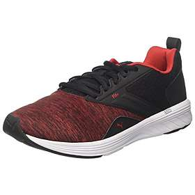 43e66dd521f585 Find the best price on Puma Nrgy Comet (Men s)