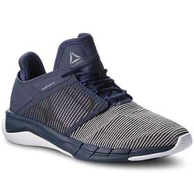 526a8215924 Find the best price on Puma Mega NRGY Turbo 2 (Women s)