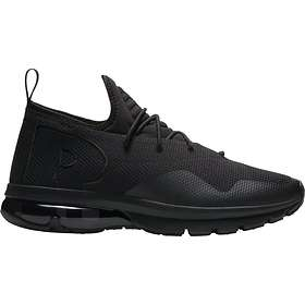 special sales 100% top quality lace up in Nike Air Max Flair 50 (Homme) au meilleur prix - Comparez les ...