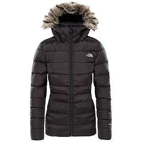 The North Face Gotham II Jacket (Women's)