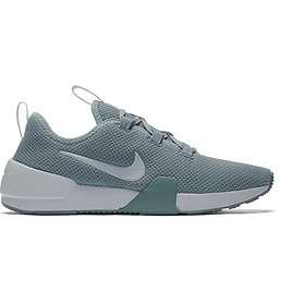 official photos c225c 18221 Find the best price on Nike Ashin Modern Run (Womens)  PriceSpy Ireland