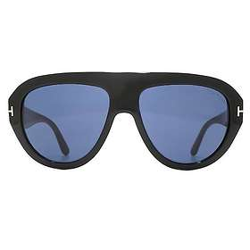 35896aea01 Find the best price on Ray-Ban RB3379