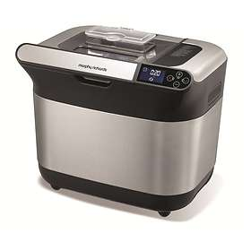 Morphy Richards 502000