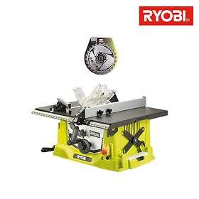 Ryobi RTS1800-G