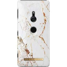 iDeal of Sweden Fashion Case for Sony Xperia XZ2