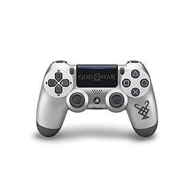 Sony DualShock 4 - God of War Edition (PS4)