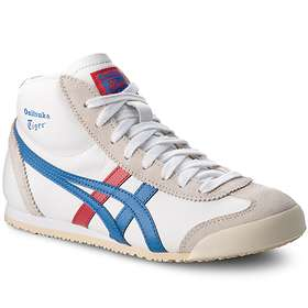 new product b636f 24edc Onitsuka Tiger Mexico 66 Mid Runner (Unisex)