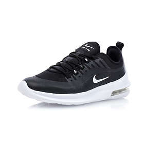 site réputé 0e6d0 0e3eb Nike Air Max Axis (Men's)