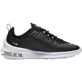 plus récent f38f4 5719e Nike Air Max Axis (Femme)
