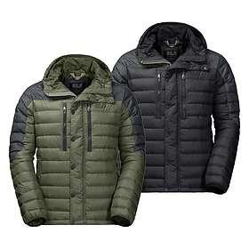 Outlet Store Verkauf Brandneu tolle Auswahl Jack Wolfskin Richmond Jacket (Men's)