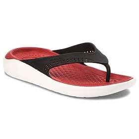Crocs LiteRide Flip (Unisex)