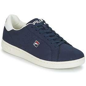 387fb34a410 Jämför priser på Fila Crosscourt 2 (Herr) Fritidsskor & sneakers ...