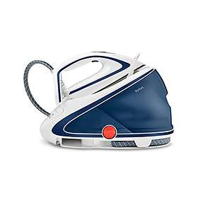 Tefal Pro Express Ultimate Care GV9570