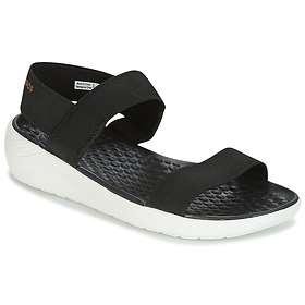 Crocs Literide Sandal (Dame)