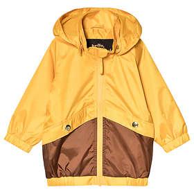 Mini Rodini Sporty Jacket (Jr)