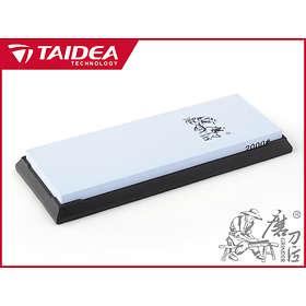 Taidea T7200W