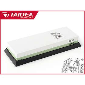 Taidea T0914W
