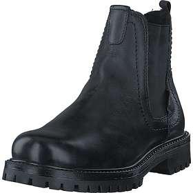 7d7876135e8 Prisutveckling på Senator Shoes 479-5011 - Hitta bästa priset