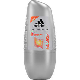 Adidas Men Adipower Roll-On 50ml