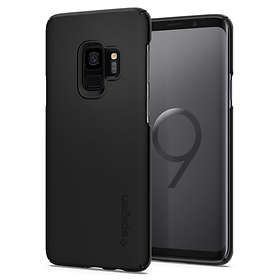 Spigen Thin Fit for Samsung Galaxy S9