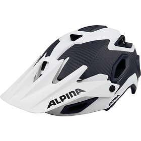 Alpina Sports Rootage