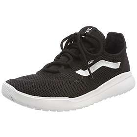 0e25431d9f6 Find the best price on Vans Cerus Lite Mesh (Unisex)