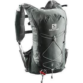 Salomon Agile 12 Set 0.5L Bottle