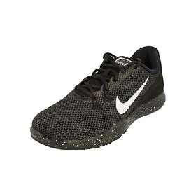 official photos 9e8d3 dd9f4 Nike Flex TR 7 Premium (Dam)