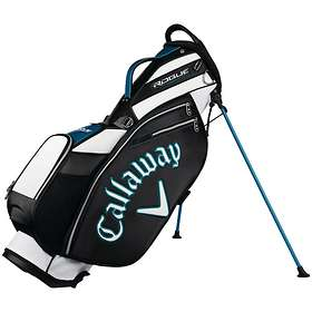 Callaway Rogue Staff Carry Stand Bag 2018