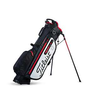 Titleist Players 4UP StarDry Carry Stand Bag 2018