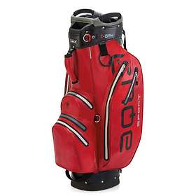Big MAX Aqua Sport Cart Bag 2018