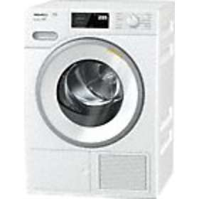 Miele TWF 500 WP Edition Eco (Blanc)