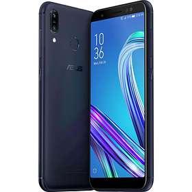 Asus Zenfone Max M1 ZB555KL (3GB RAM) 32GB