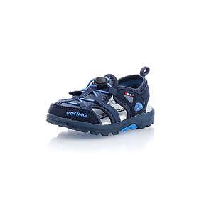 Viking Footwear Sandvika (Unisex)