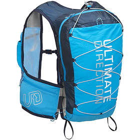 Ultimate Direction Mountain Vest 4.0 13.27+0.5L Bottle
