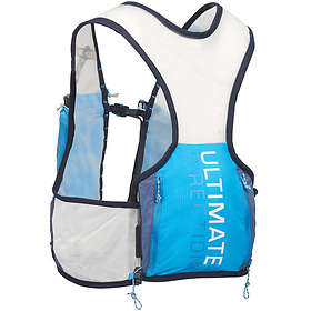 Ultimate Direction Race Vest 4.0 5.31+0.5L Bottle