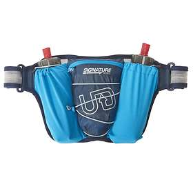 Ultimate Direction Ultra Belt 4.0 2.9+0.5L Bottle
