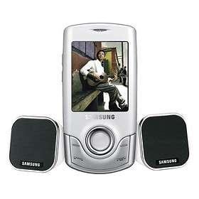 Samsung GT-S3100
