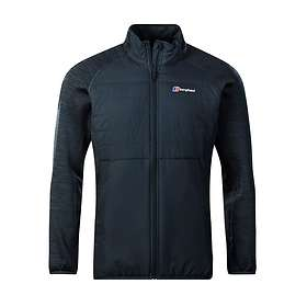 Berghaus Gemini Hybrid Insulated Jacket (Men's)